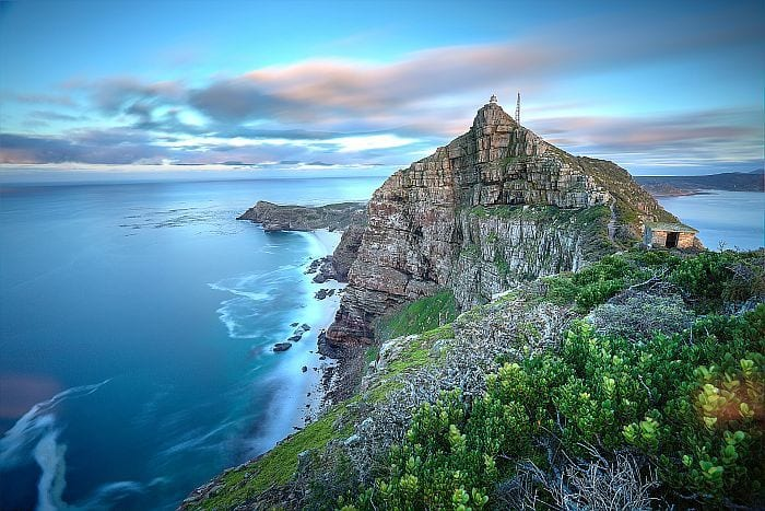 Cape-Peninsula-Cape-Point