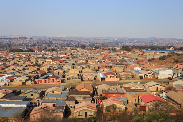 johannesburgsoweto-aerial-ss-things-to-do-in-joburg-219544567