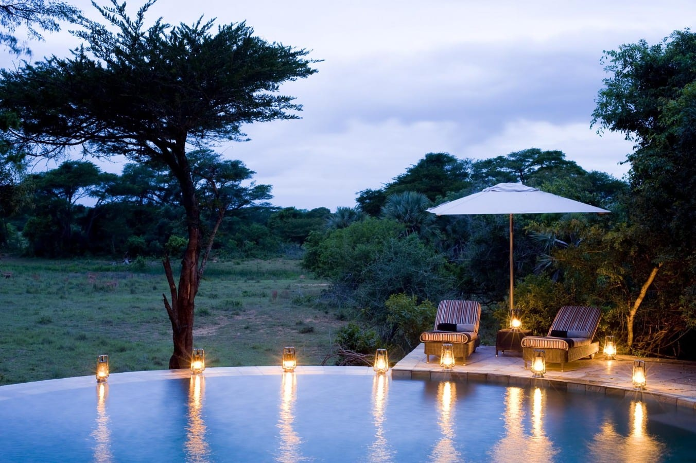 Phinda-Forest-Lodge-Pool Low