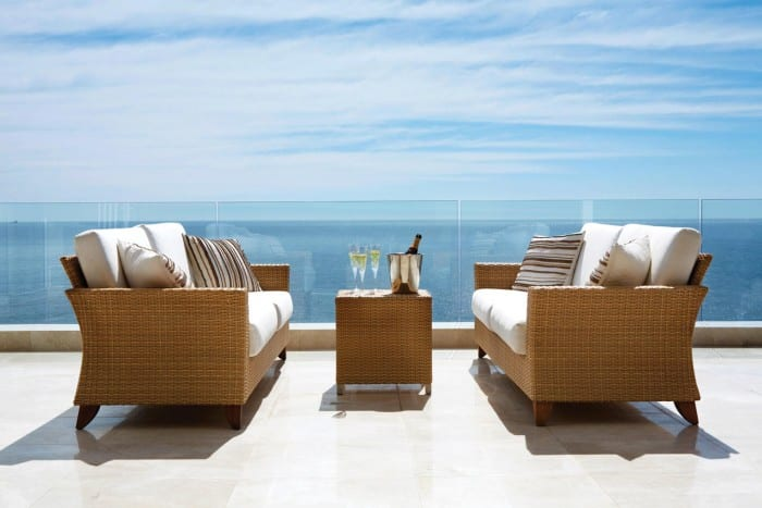 cedarberg-clarendon-bantry-bay-penthouse-suite - Romantic Hotels in Cape Town